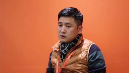 专访喜马五年喵(入职达五年的老员工)