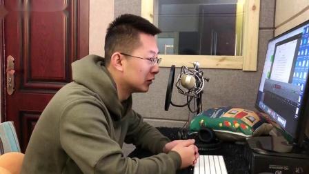 男25-许昌市小学-学校宣传