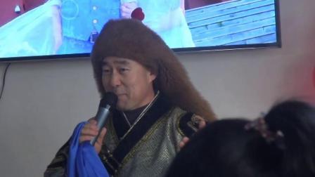 视觉草原20.1.11婚礼
