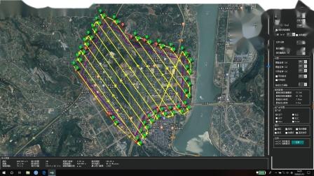 【makeflyeasy】Mission Planner航测地面站—航线规划