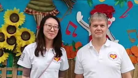 AHFC in Tian Tian Center 12 Dec 2019