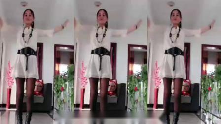 爱爱广场舞网红歌曲
