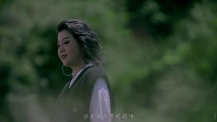 郭婷筠 - 不变的等待 - MV - 1080P