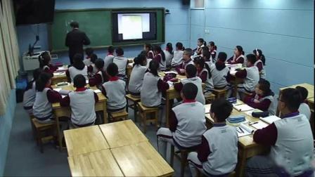 约分 (一等奖)-小学数学优质课(2019)