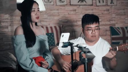 【Kevin出品】吉他弹唱 青花瓷(31 、兔子)