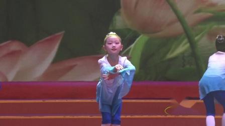 05.舞蹈、青莲