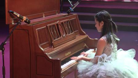 13.钢琴:River Flows in You