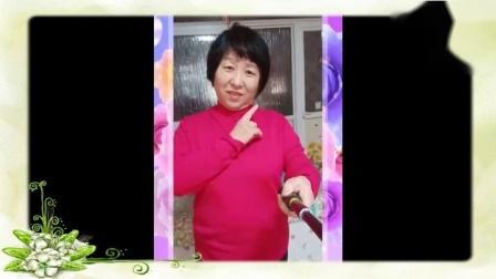 霞飞芳丶美丽的相册丶新年好丶