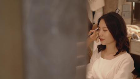 YPC&WH 婚礼电影 ——DIARY FILM 日记电影