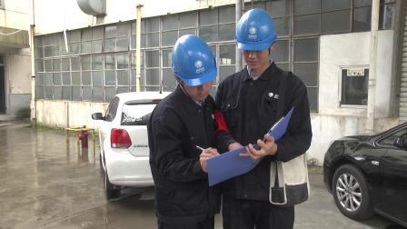 11 国家电网公司电力安全工作规程(配电部分),保证安全的组织措施:3.3工作票制度(5)