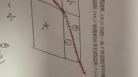 例题讲解例2.2