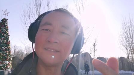 CCTV牛恩发现之旅:幸福生活百姓心声(北京昌平)