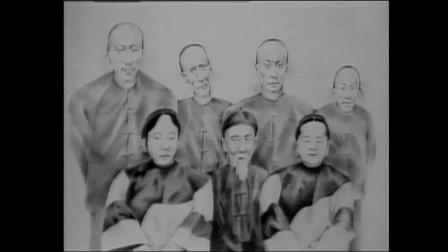 N【片头曲】陈百强《令你着迷》@1988 电视剧「衰鬼逼人」主题曲