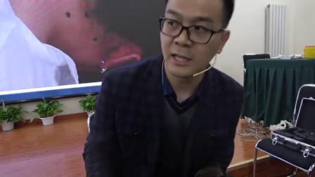 韩旭东—治疗神经性头疼一
