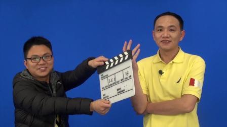 重庆大学MOOC课程《结构力学》课程拍摄花絮视频