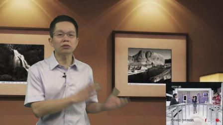 重庆大学《地学景观探秘审美文化》荣获中国最美慕课奖