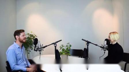 百欧林表界面科学播客第二季第一期 污渍去除中的科学
