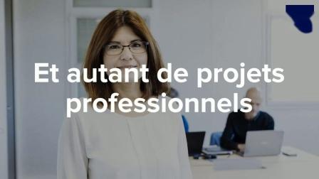 蒙彼利埃高等商学院高管工商管理硕士MBA课程