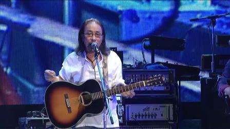 泰国歌曲 สัญญาหน้าฝน  douyin id hwy1539308276