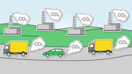 Wacker Neuson Zero Emissions-零排放