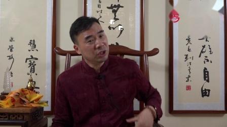 【狗】吉星堂朱麟老师详批2020生肖狗运势揭秘