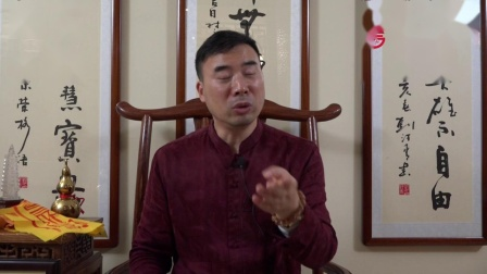 【猪】吉星堂朱麟老师详批2020生肖猪运势揭秘