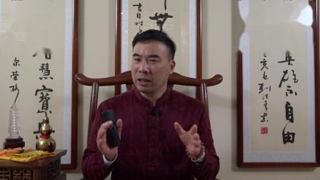 【猴】吉星堂朱麟老师详批2020生肖猴运势揭秘