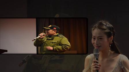 2019年-索尼年会-南京会场纪实片