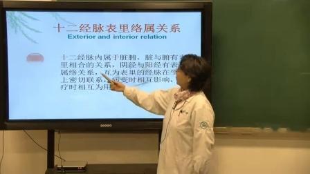 中医学34.针灸推拿2
