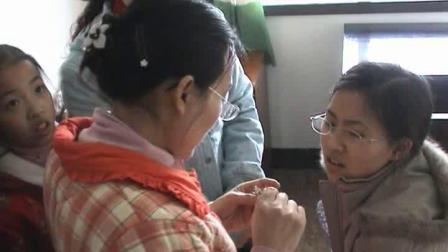怀念2006春节1