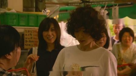 我在凪的新生活 01截取了一段小视频
