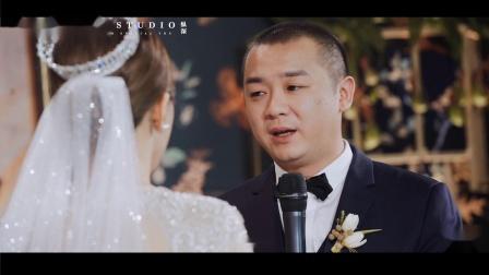 2019.10.27 W&Y 婚礼集锦