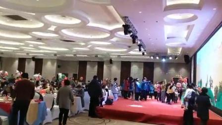 张京老师表演视频21