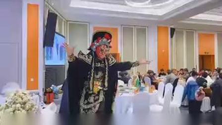 张京老师表演视频17