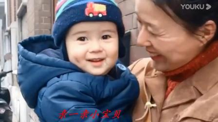 上海说唱:同命同运同根生(上海市红领巾说唱团)2020.2.29