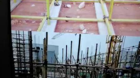 赵志刚老师讲模板支撑体系垫块的应用