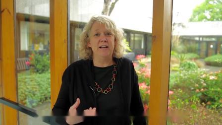 英国斯特灵大学   TESOL 对外英语教学