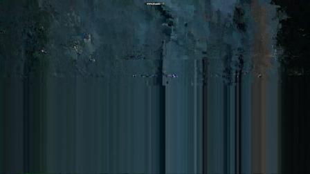 Crysis2 VTOL时代广场转移民众