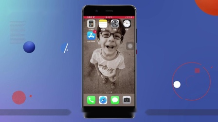 苹果手机新手教程-百度经验.mp4