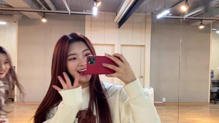 [Dream_Log] Eunjo的Vlog (Edited by Eunjo)