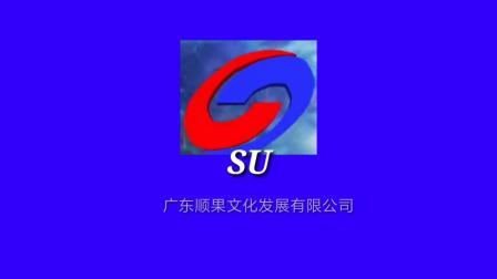 广东顺果文化发展有限公司(架空)