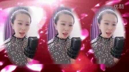 华夏精英荟萃艺术群三八女神节晚会直播之一