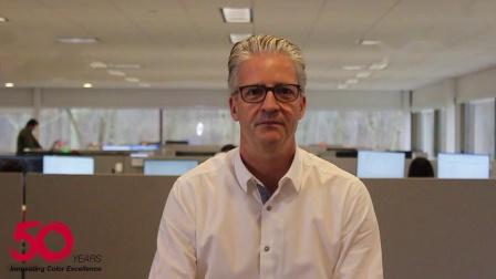 德塔50周年CEO视频