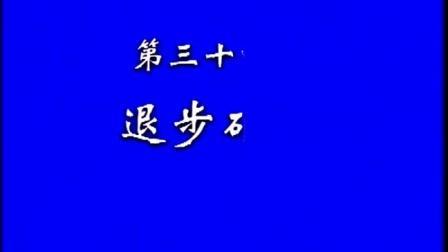 17.少林八极拳《释德君》《少林传统功夫系列》
