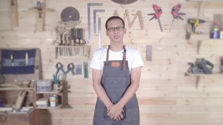 驴木匠木工教学视频:56平刨机勇士.mp4
