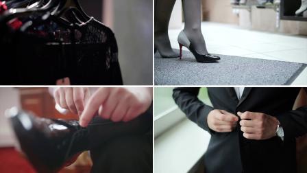 Fashion-ENIT.mp4