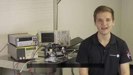 针对 USB-C PD 优化的 PWM 控制器 | NCP12601