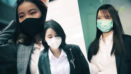 GNZone对抗赛E02—女工升职记 预告片 .mp4