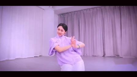 小影古典舞:伊人唱