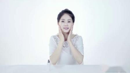 面膜广告视频